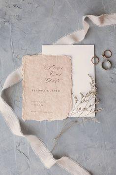 Wedding in invitations stationary beautiful Space Wedding, Wedding Paper, Wedding Cards, Cricut Wedding, Wedding Details Card, Wedding Card Design, Wedding Venue Inspiration, Inspiration Art, Wedding Ideas
