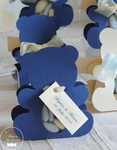 Bleu Marine, Baby Showers, Confetti, Origami, Chic, Classic, Kid, Home, Shabby Chic