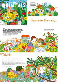Bernardo P. Carvalho - Google Search