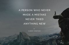 10 Of The Most Inspiring Personal Development Quotes ~ Life-Hack