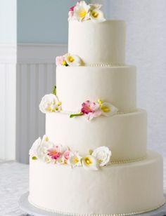 Entdecke Ideen Zu Wedding Cake Ideas Auf Pinterest Kuchen Ideen