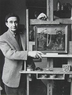 Hanns Lamers (* 28. April 1897 in Kleve; † 9. Februar 1966 in Düsseldorf) war ein deutscher Maler der klassischen Moderne. Russian Artists, Historical Figures, Old World, My Photos, Image, Indian Village, Painter, High Key Photography, Vintage Paper