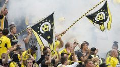 Columbus Crew Columbus Crew, Bucket, Soccer, Futbol, European Football, European Soccer, Football, Buckets, Aquarius