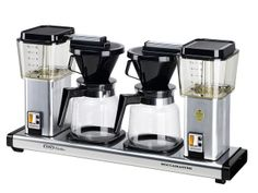1000 images about oude filtermachines on pinterest coffeemaker coffee maker and coffee review. Black Bedroom Furniture Sets. Home Design Ideas