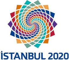 The Branding Source: Istanbul's Olympic logo contest