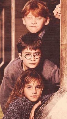 PINK - Harry Potter  Like or reblog if you save/use...