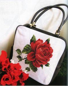 Gallery.ru / Фото #1 - *****bolsas e carteiras***** - celita