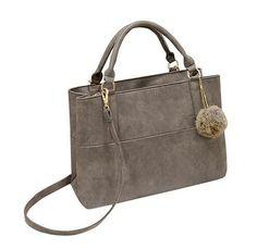 Fashion Design Women Handbag  #girlsaccessories #girlsfashion #casualstyle #luxury #womenstyle