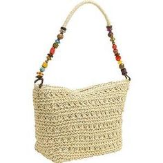 Image result for Free Crochet Purse Patterns beaded handle