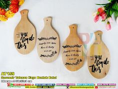 Souvenir Talenan Kayu Bentuk Botol Hub: 0895-2604-5767 (Telp/WA)talenan kayu bentuk botol, talenan murah, talenan cantik, talenan kayu, talenan kuat, souvenir lucu, souvenir murah, souvenir unik #souvenirmurah #talenankuat #souvenirunik #talenankayubentukbotol #talenankayu #talenanmurah #souvenirlucu #souvenir #souvenirPernikahan