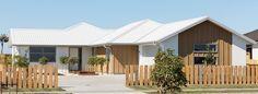 Papamoa Showhome | Signature Homes