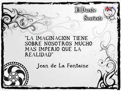 El Duende Sonriente (@DuendeSonriente) | Twitter