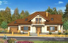 Нравиться ли Вам наш проект дома Бенедикт?