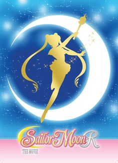 BackAbout Sailor Moon R The Movie Blu-ray/DVD *The cover image is not final!Long before Mamoru found his destiny with Usagi, he gave a single rose in thanks to a lonely boy who helped him recover from the crash that claimed his parents. This long-forgotten friend, Fiore, has been searching the galaxy for a flower worthy of that sweet gesture long ago. The mysterious flower he finds is beautiful, but has a dark side- it has the power to take over planets. To make matters worse, the strange…