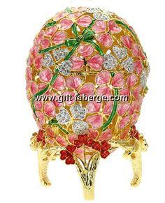 Fabergé egg - Bing Images