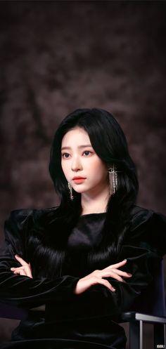 Wallpaper Please, Soft Wallpaper, Girl Wallpaper, Kpop Girl Groups, Kpop Girls, Girl Sleeping, Pop Idol, Kim Min, One Pic