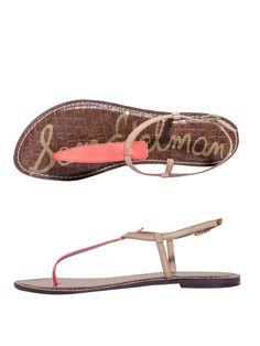 Sam Edelman sandals - Matches