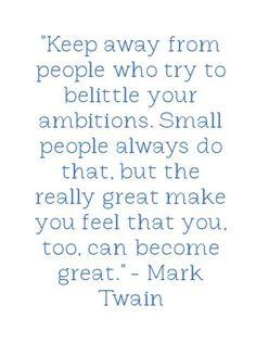 Quote, health, true words