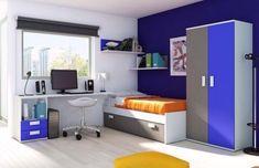 안녕하세요 울산•부산인테리어 울산티디컴퍼니 입니다.울산인테리어/울산•부산인테리어업체/울산리모델링... Small Room Bedroom, Bunk Beds, Kids Room, Entryway, Space, Furniture, Home Decor, Small Room Design, Loft Beds