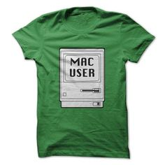 awesome I love MAC tshirt, hoodie. It's people who annoy me Check more at https://printeddesigntshirts.com/buy-t-shirts/i-love-mac-tshirt-hoodie-its-people-who-annoy-me.html