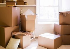 How to Make the Most of a Move