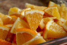 Sicilian Whole Orange Cake is a moist and delicious crowd-pleasing dessert. It could also be called a Whole Orange Cake, because the entire orange is used. Whole Orange Cake, Orange Cakes, Orange Recipes, Orange Foods, Orange Muffins, Cake Mixture, Dessert Cake Recipes, Cake Online, Cake Cover