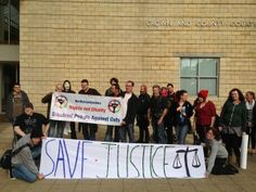 Northampton Trades Union #Council