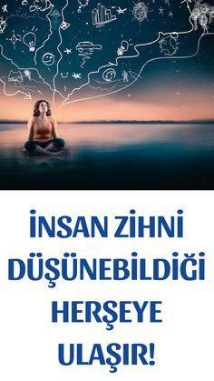 Cogito Ergo Sum, Reiki, Good To Know, Psychology, The Incredibles, Health, Movie Posters, Aspirin, Islam