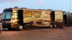 2016 Newmar Dutch Star 4312 For Sale By Owner