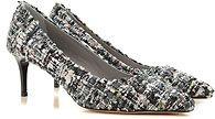 Escarpins & Chaussures à Talons Hauts de Marques Luxe   Raffaello Network