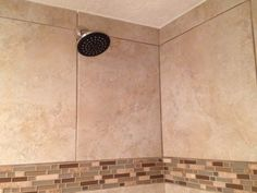 Bathroom Remodel Columbus Indiana  Our Projects  Pinterest Glamorous Bathroom Remodeling Columbus Inspiration