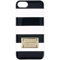 MICHAEL KORS Cell phone case $30