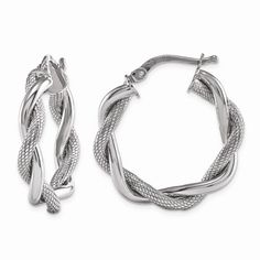 6b3be21fb80 26 Best Sterling Silver Jewelry images in 2017 | Silver decorations ...
