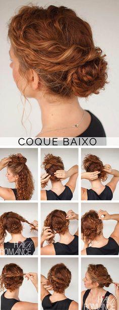 cachos penteados (2)