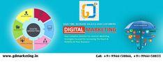 #GDmarketing :  #GDmarketing #Graphic #design and #Digital #Marketing agency In #Hyderabad #seo #sem #smm #smo #ppc #hyderabad #telugu #webdesign #logodesign #adwords #facebook #twitter #youtube #linkedin  #digitalmarketing #onlinemarketing #telangana #india #usa #uae #bangladesh #nepal #chennai #banglore Contact us-9966158833, 9966158866 Online Marketing, Social Media Marketing, Digital Marketing, Web Design, Logo Design, Graphic Design, Seo Sem, India Usa, Increase Sales