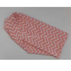 Scarf  Fabric/Bahan : Crepe IDR 55.000 Size : 175 cm x 75 cm