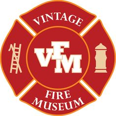 Home « Vintage Fire Museum jeffersonville
