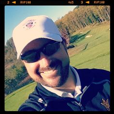 Kris Strauss, Vice President, Sales and Marketing, recently got the chance to play Potomac Shores Golf Club in Dumfries, Virginia. Potomac Shores is the first publicly accessible Jack Nicklaus Signature design in the Washington, D.C. metro area. Experience Troon Golf at Potomac Shores. #Troon #TroonGolf #PlayTroon #selfie #TroonSelfie