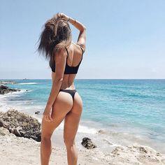 Kristina Makarova 9
