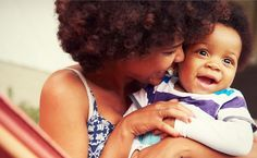 Scary Mommy's Guide To Surviving the Toddler Years