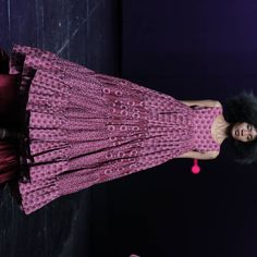 African Lace Dresses, Latest African Fashion Dresses, African Inspired Fashion, African Print Fashion, Xhosa Attire, African Attire, South African Traditional Dresses, Traditional Outfits, African Print Clothing