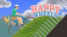 GAME ZOXY: Zoxy| Play Happy Wheels Game on Zoxy games 2017 - ...  #zoxy #zoxygames #zoxyclub