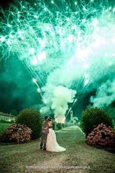 Castle of Cavernago - Marriage in Bergamo www.photograficamangili.it #photograficamangili #weddingphotographer #wedding #weddingbergamo #castellodicavernago #sposa