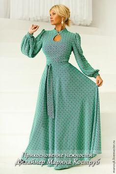 Купить или заказать Платье-ПН-2-капля в интернет-магазине на Ярмарке Мастеров. ПН-2-капля 6500 юбка полусолнце платье выполнено из костюмной стрейчевой ткани, отлично сидит по фигуре, смотрится грациозно и элегантно! Вырез в форме капли -не оставит никого равнодушным!