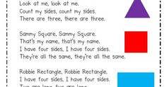 Meet the shapes song.pdf