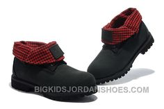 Buy New Timberland Roll Top Junior Boots UK Size 4 EU Authentic from Reliable New Timberland Roll Top Junior Boots UK Size 4 EU Authentic suppliers.Find Quality New Timberland Roll Top Junior Boots UK Size 4 EU Authentic and preferably o Nike Shox Shoes, New Jordans Shoes, Pumas Shoes, Adidas Shoes, Timberland Roll Top Boots, Timberland Classic, Jordan Shoes For Kids, Nike Michael Jordan, Men Boots