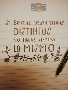 Frase motivadora | Flickr - Photo Sharing!