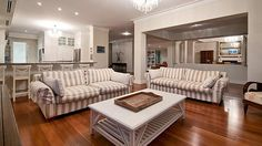 hamptons style - Google Search