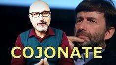 Referendum: le cojonate di Franceschini e Poletti sulle ragioni del Sì
