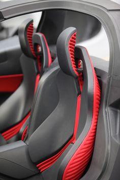 gashetka: 2013 | Ferrari LaFerrari - i am a dreamer